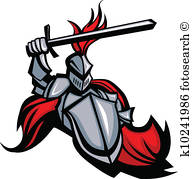 193x179 Knight Clipart Eps Images. 15,197 Knight Clip Art Vector