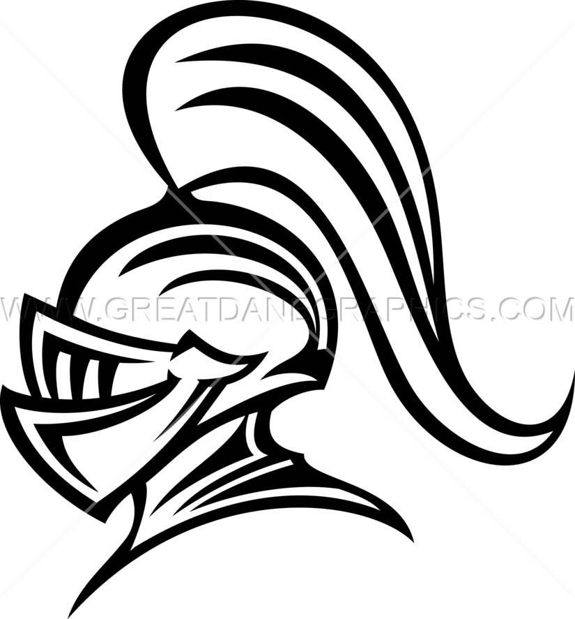 Sad Face Clip Art Image 20458 in addition Maximilian Line Art 42953480 likewise Banner Clipart in addition Stock Photos Lunatic Image29530863 together with NAACP Logo Clip Art30vjudsamk. on scared straight 3