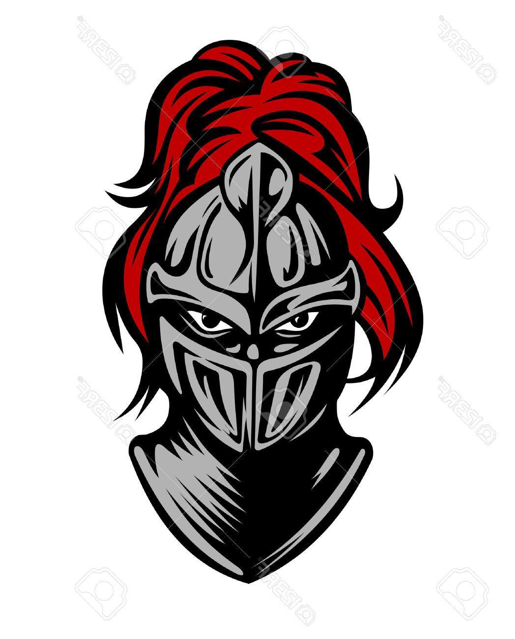 Knight Head Clipart | Free download best Knight Head ...