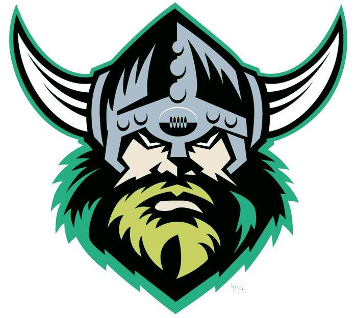 Knight Head Logo Clipart