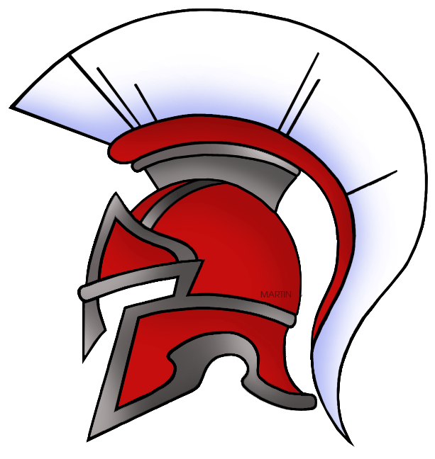 Knight Head Logo Clipart | Free download best Knight Head ...