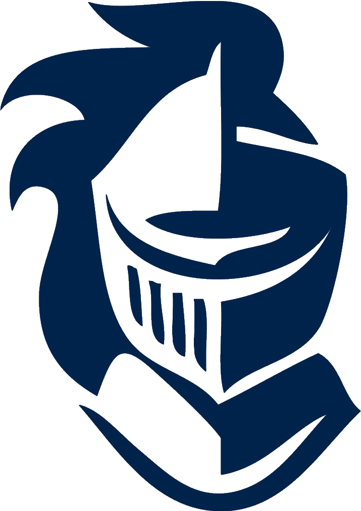 717x1015 Knight Logo Knight Logo Board Of Trustees