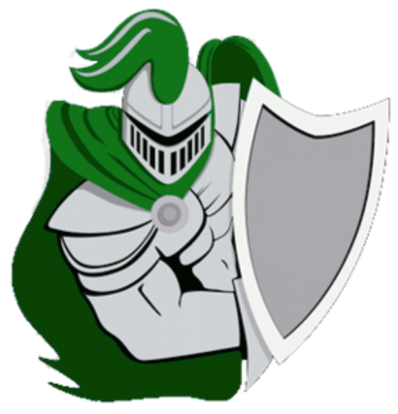 576x600 Free Knight Shield Clipart