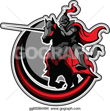 450x451 Knight Horseshoe Clipart, Explore Pictures