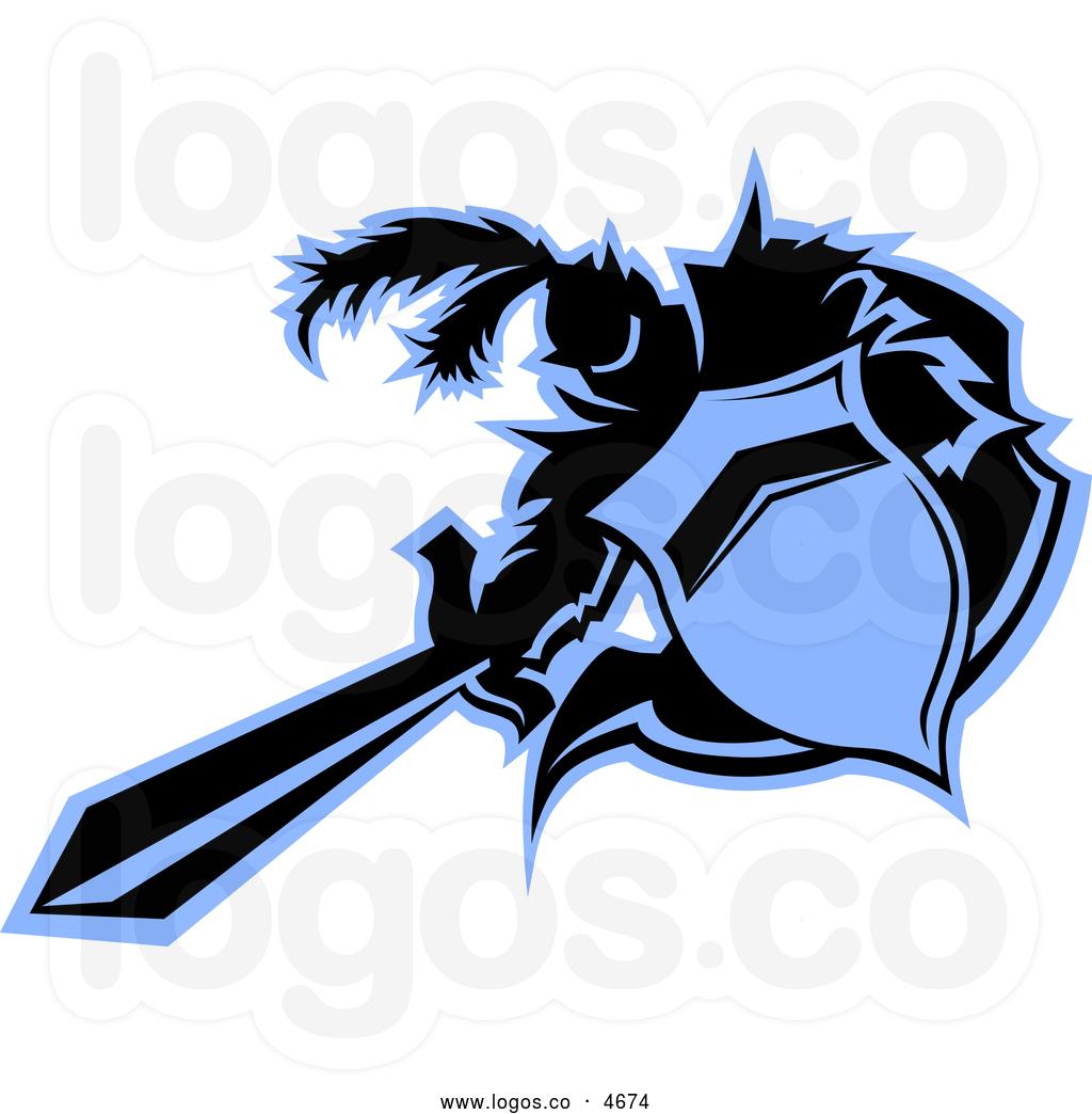 1024x1044 Knight Shield And Sword Clipart Clipart Panda