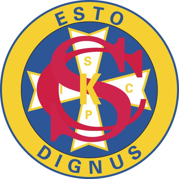 608x608 Emblems Knights Of Columbus
