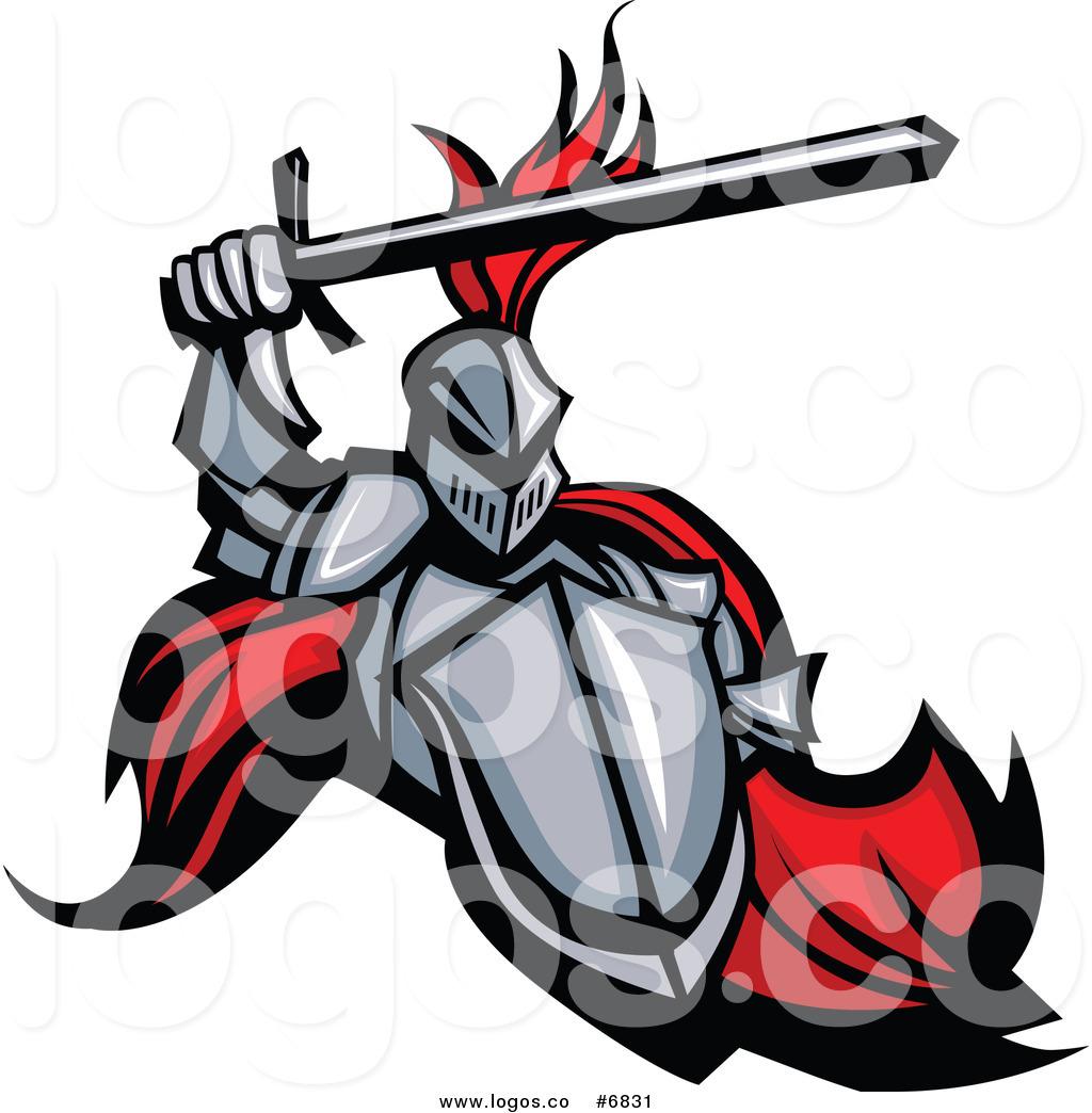 1024x1044 Free Knight Shield Clipart