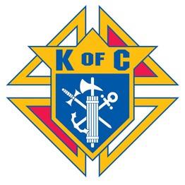 262x262 Knights Of Columbus
