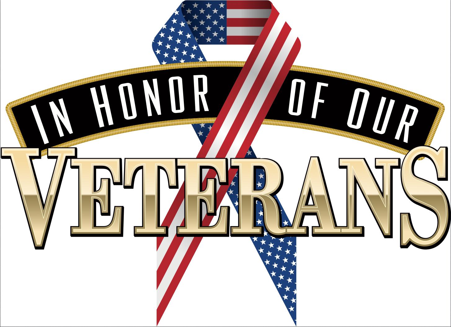 1455x1057 Us Veterans And Law Enforcement