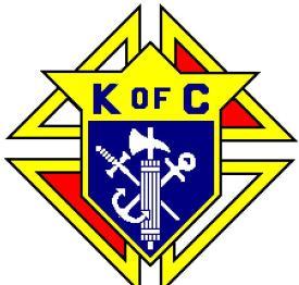 275x262 Knights Of Columbus