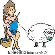 192x194 Knitting Needle Clipart Vector Graphics. 1,622 Knitting Needle Eps