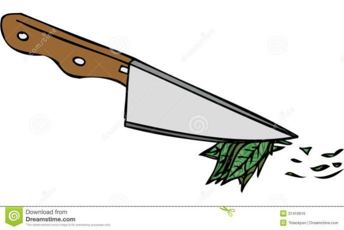 Knives Clipart Free Download Best Knives Clipart On