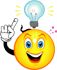 245x299 General Knowledge Clipart