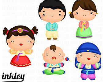 340x270 Kids Health Checkup Clipart Kids Health Checkup Clip Art