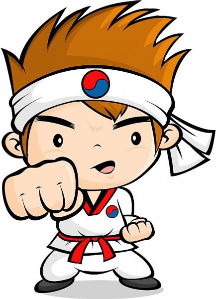 434x600 Fun Games 30 Days Free Trial! Seaside Jiu Jitsu Academy Loving