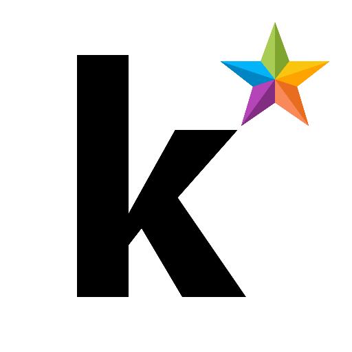 512x512 Kudos Slack App Directory