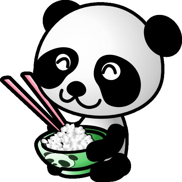 600x598 Poo Kung Fu Panda Clipart