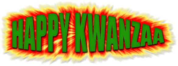 585x216 Graphics For Kwanza Graphics