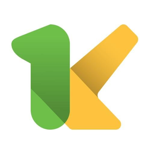 512x512 Kwanza Ad Network (@kwanzanetwork) Twitter