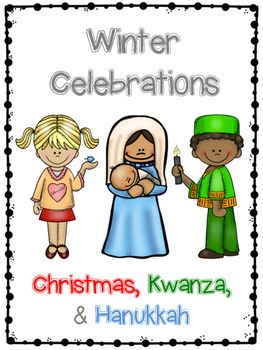 263x350 Kwanza Holiday Celebrations, Crafts Diversity Indian Festivals