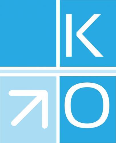 406x500 Kwanza Online Startup Ranking