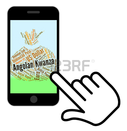 439x450 Kwanza Stock Photos Amp Pictures. Royalty Free Kwanza Images