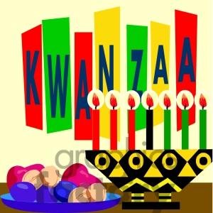 300x300 Kwanzaa Clip Art Clipart Panda