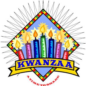 300x300 Kwanzaa Clip Art Free Kwanzaa 1 Clipart, Cliparts Of Kwanzaa 1