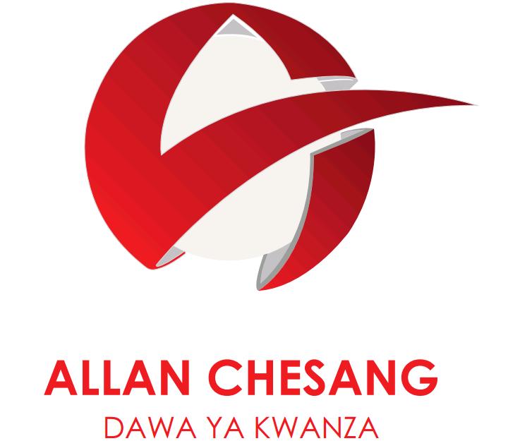 720x625 Mr Amp Miss Kwanza Beauty Pageant Allan Chesang