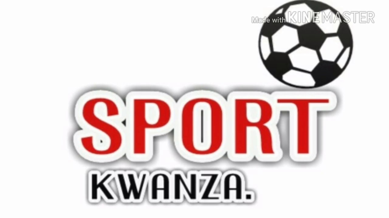 1280x720 Sport Kwanza