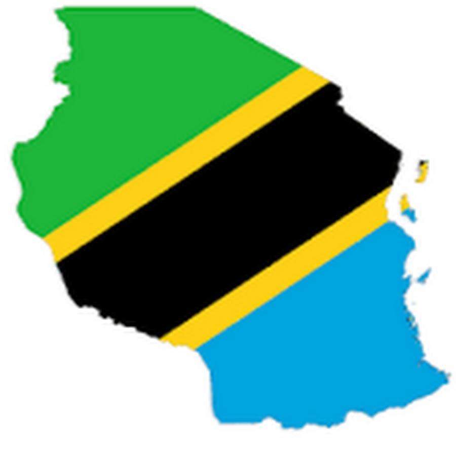 900x900 Tanzania Kwanza Tv