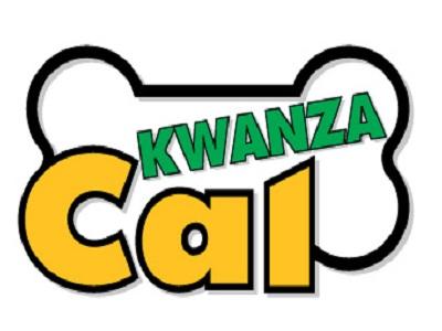 400x300 Welcome To Kwanza Animal Health