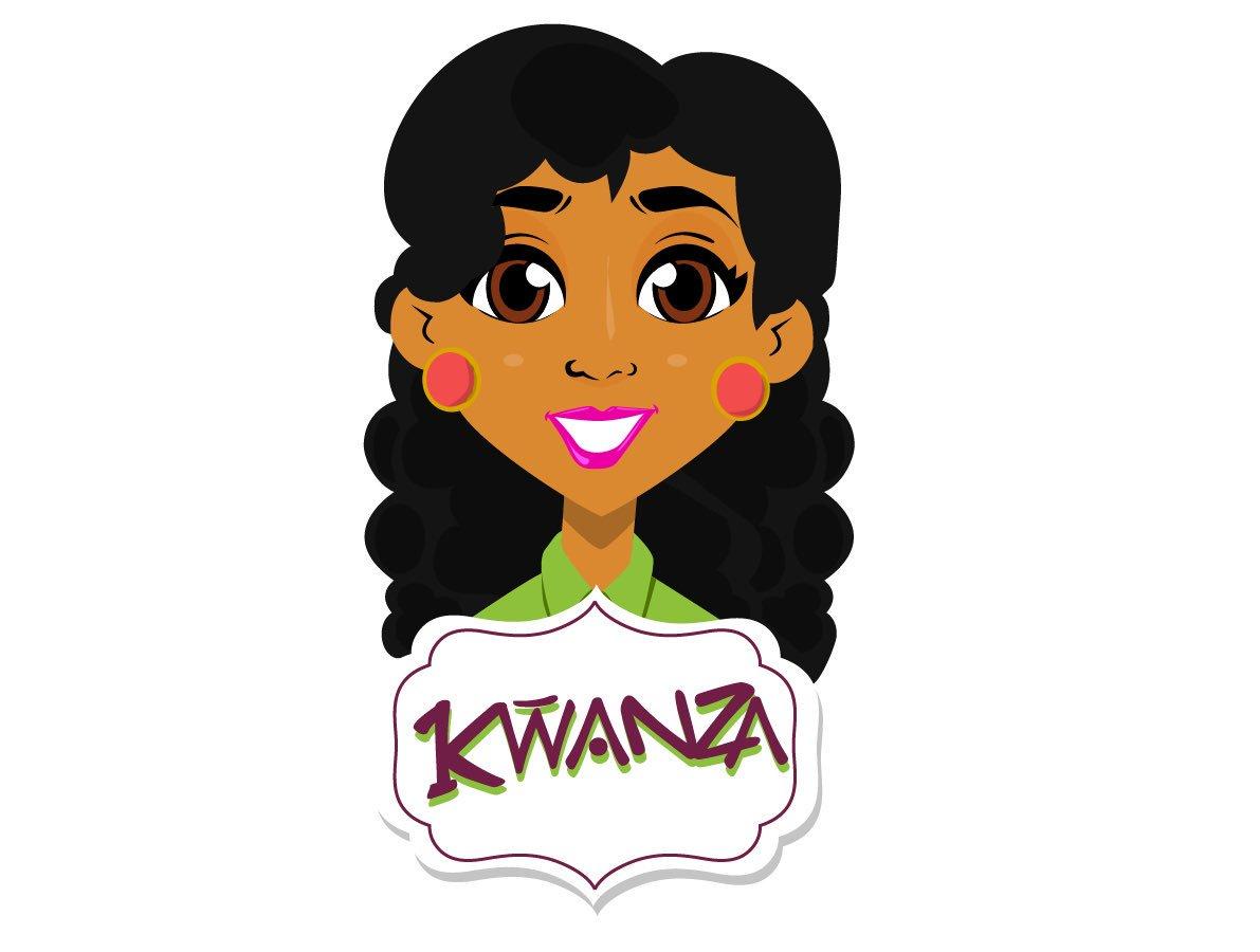 1191x900 Kwanza