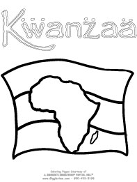 197x261 Coloring Pages Captivating Kwanza Coloring Pages H Kwanzaa3