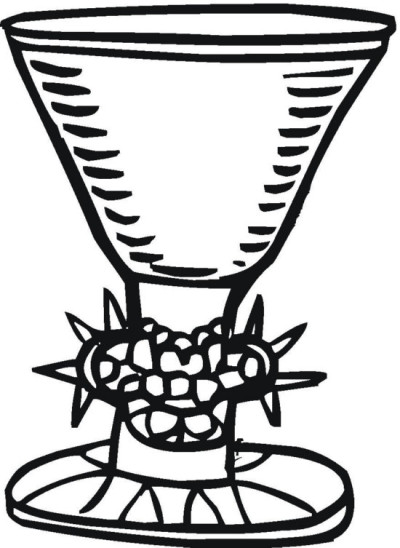 Kwanzaa Coloring Pages Free Download Best Kwanzaa