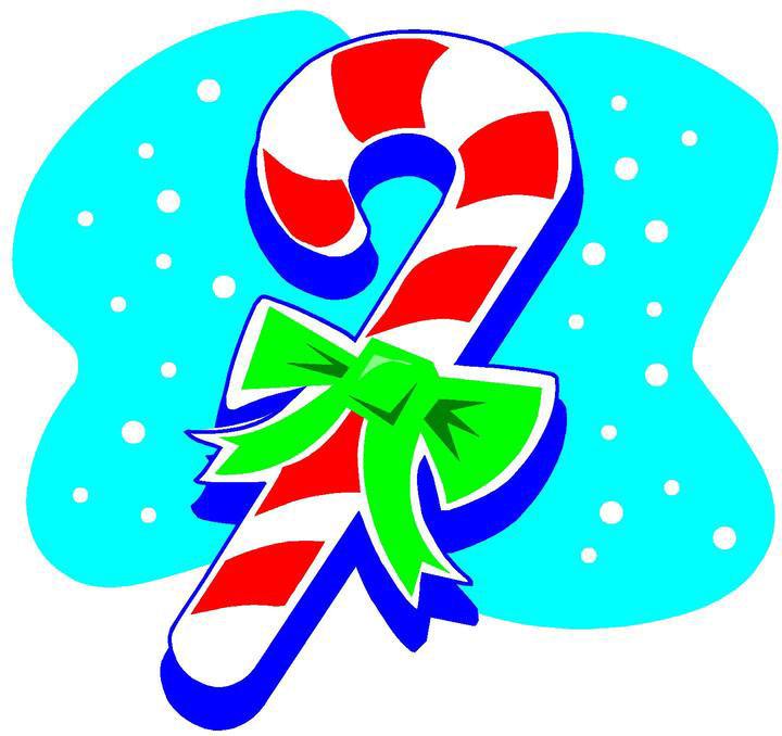 720x678 Candy cane clip art clipart