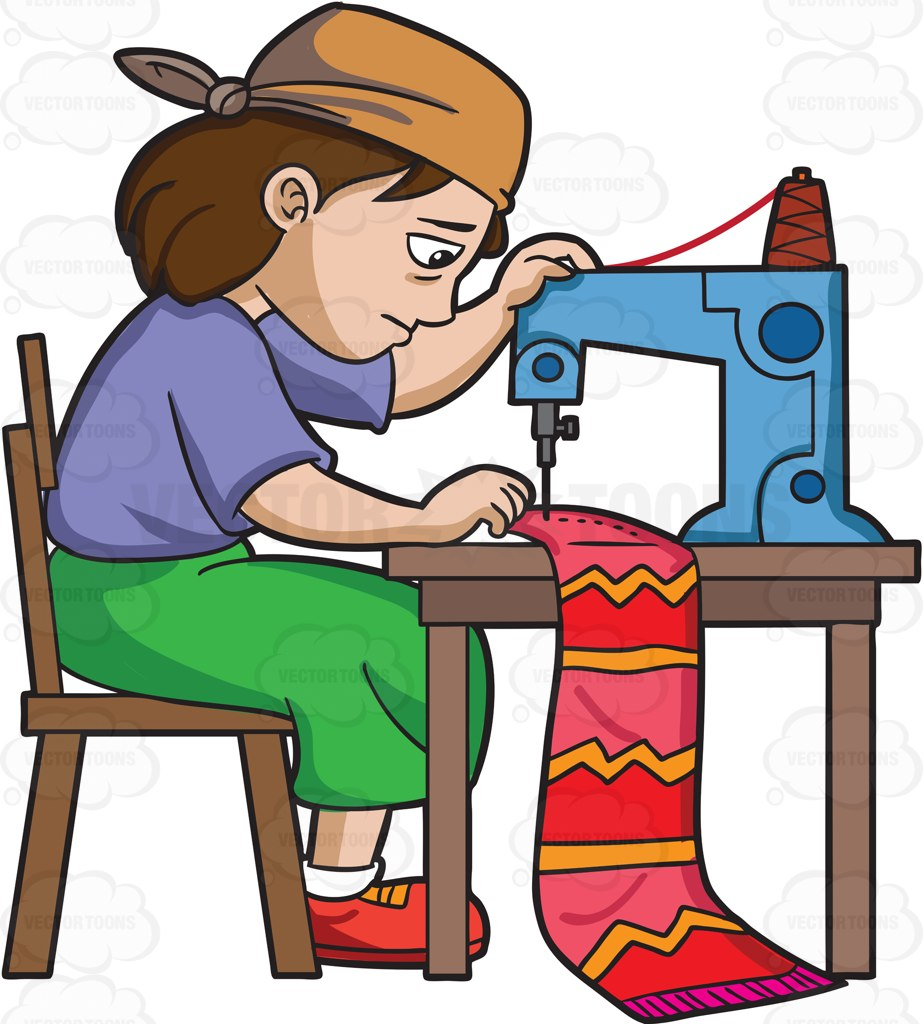 923x1024 Factory Clipart Factory Labour