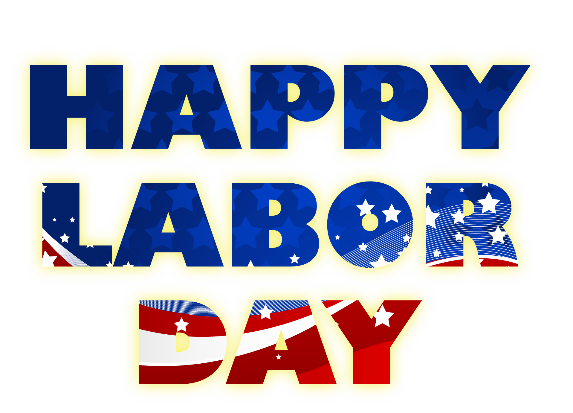1917x1381 Happy Labor Day Clip Art Many Interesting Cliparts