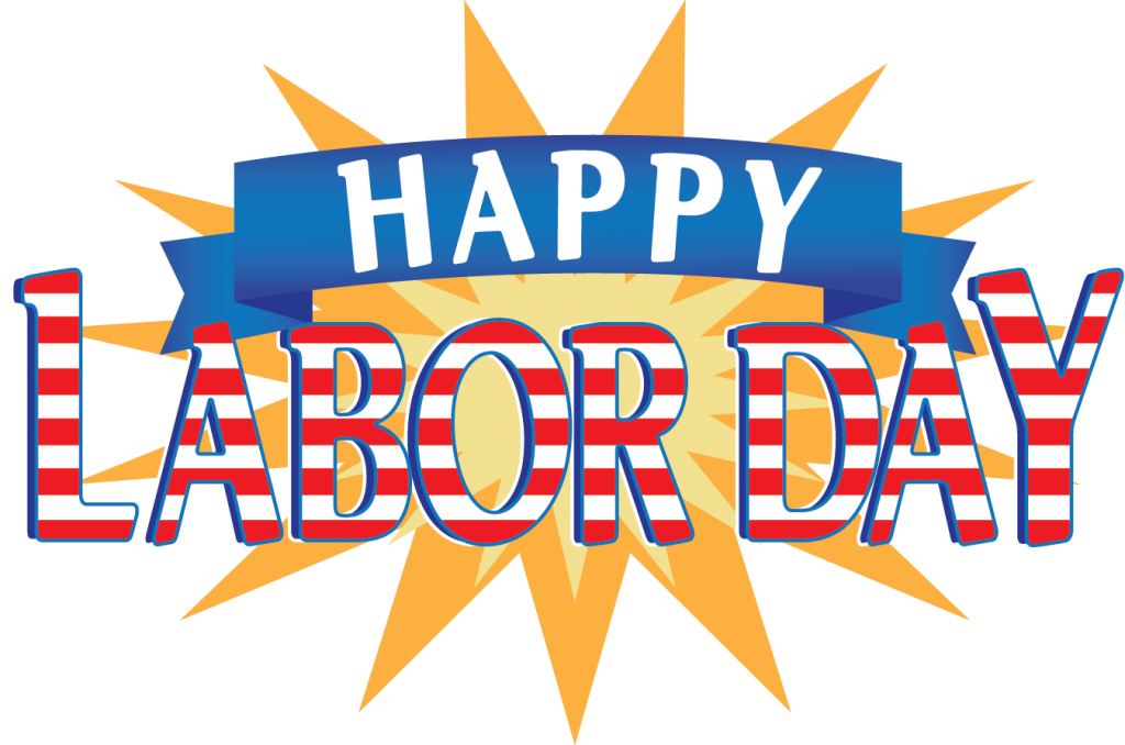 1024x678 Happy Day Labor Day Clip Art