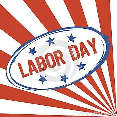 400x400 Best Labor Day Clip Art Ideas Doodle Ideas