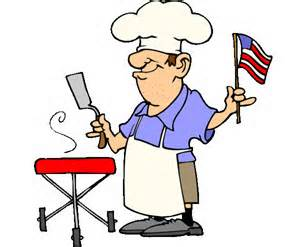 300x247 Best Labor Day Clip Art