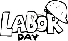 236x144 1st May Labors Day Workers Day 2015 Sms, Wishes, Messages, Poems