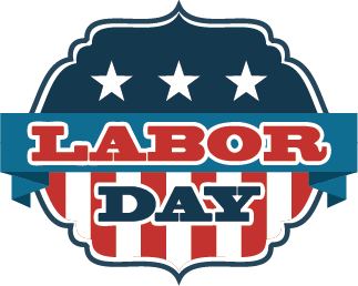 323x258 Inmotion Hosting Labor Day Campaign The Official Inmotion