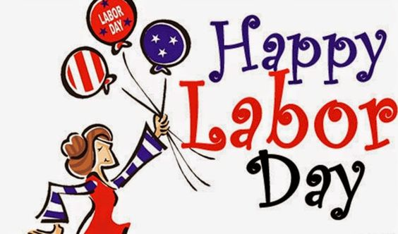 564x332 Labor Day 2014 Printable Cards Labor Day 2014