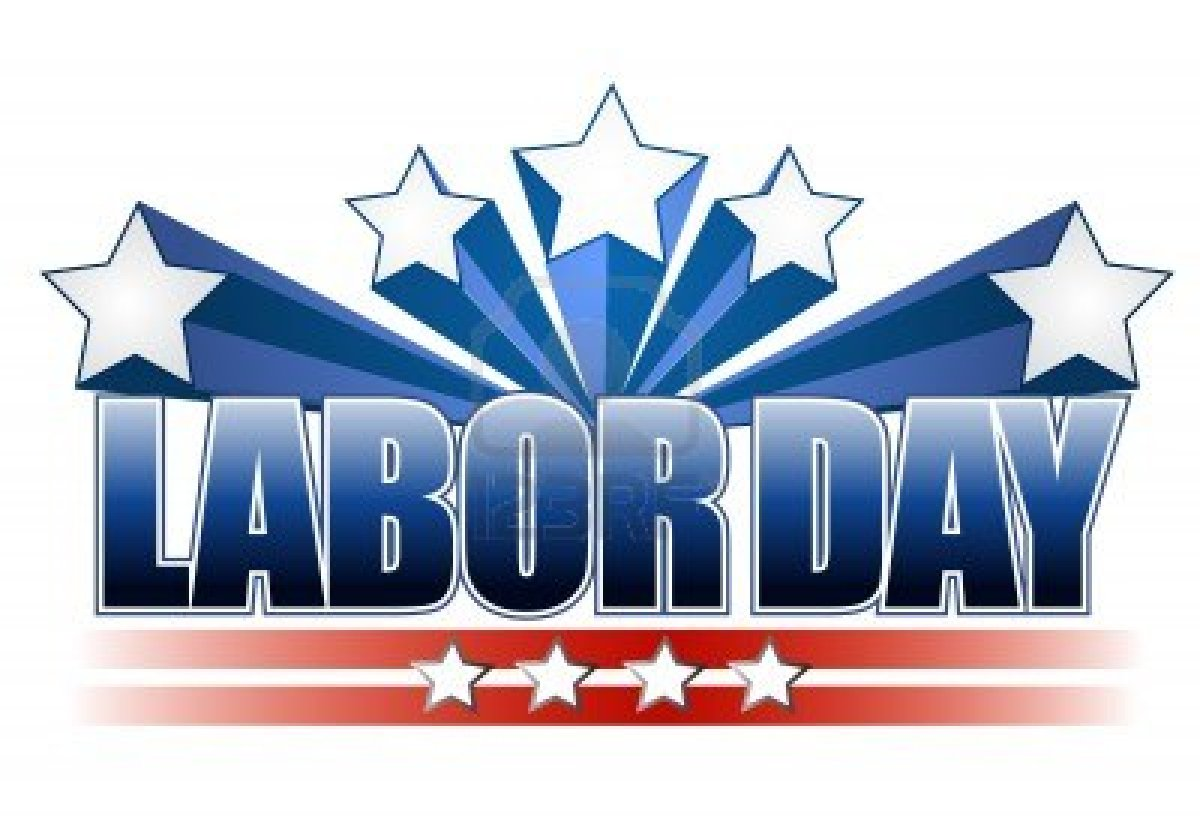 1200x816 Labor Day Logo Clipart