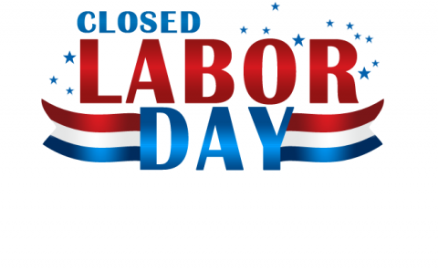 480x297 U.s. Embassy To Close Monday For Labor Day