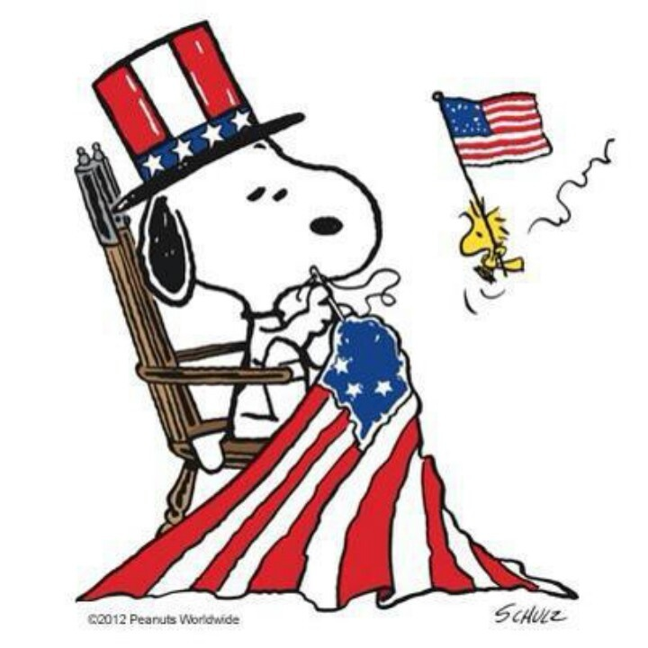 720x720 Graphics For Snoopy Labor Day Art Free Graphics