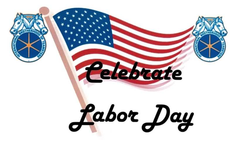 813x483 Amazing Ideas About Labor Day Usa Wish Pictures