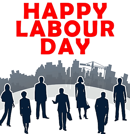 449x462 Free 6 Happy Labor Day Clip Art Wallpapers Images