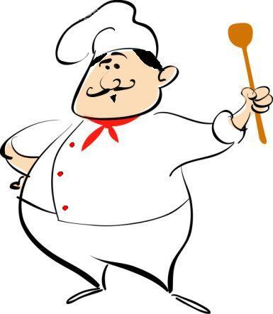 385x443 Chefs Corner Labor Day Boulder Estates
